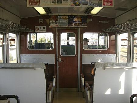 117-乗務員室背面