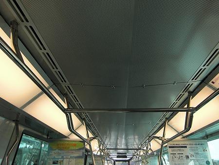 li天井s