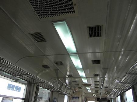 N2-天井