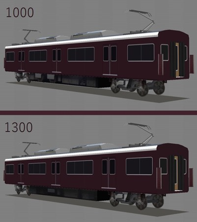N1500-N1800