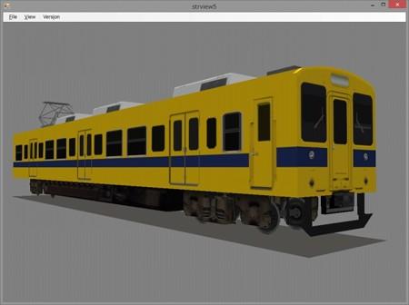 JRW105-0_FukuenN2