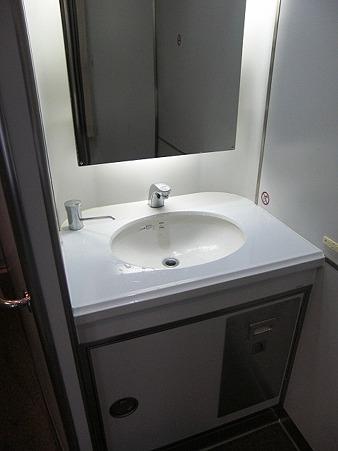 2260-洗面台2