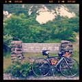 写真: 20120721ニセコ