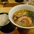 Photos: らーめん佳(よし)