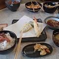 Photos: 天ぷら倶楽部