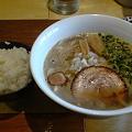 Photos: らーめん佳