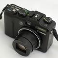 Canon PowerShot Gシリーズ