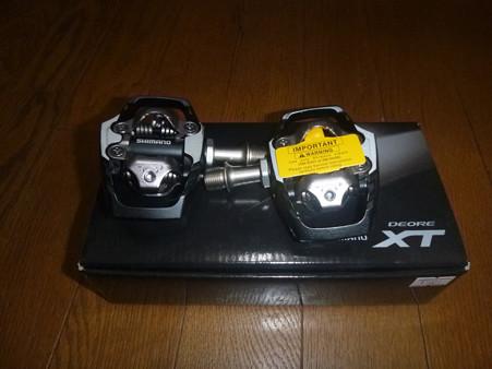 XT PD-M785
