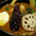 Photos: ラマイ_20080904_05