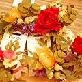 写真: Flower Clips