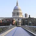 Photos: セント・ポール大聖堂 イギリス・ロンドン