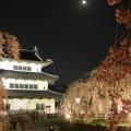 Photos: 弘前31