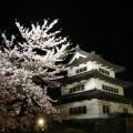 Photos: 弘前32