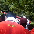 NIKE THE HUMAN RACE 10K