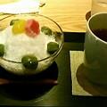 Photos: サントリー美術館 cafe