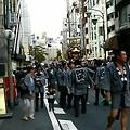 Photos: 渋谷の神輿