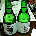Photos: 祈年酒2