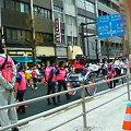 Photos: 東京マラソン3