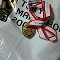Photos: 東京マラソン5