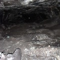 Photos: 別の洞窟の中