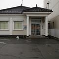 Photos: s2504_酒田本町郵便局_山形県酒田市