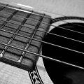 写真: ギター その3