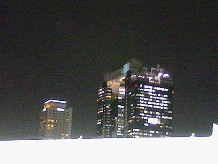 080808-大阪駅 夜 (1)