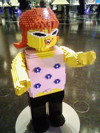 080829-レゴ展 (6)