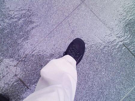 080829-ほたるまち (4)