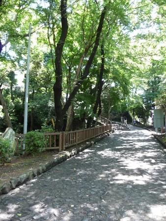 120702-犬山城 (76)