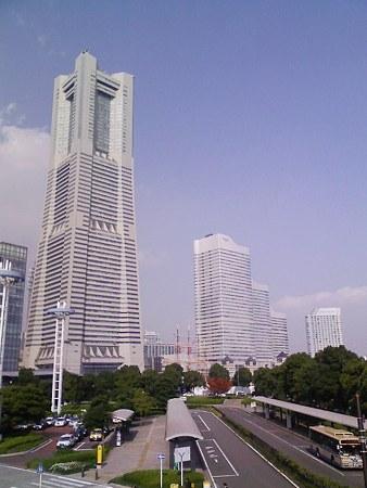 081118-ランドマークタワー