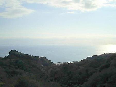 20090104-日本平山頂 (6)