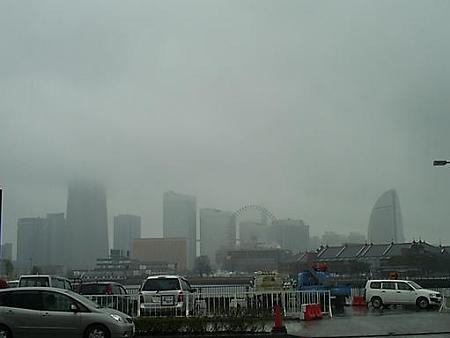 090306-大桟橋入口