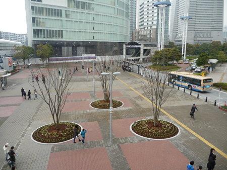 090401-桜木町 (1)