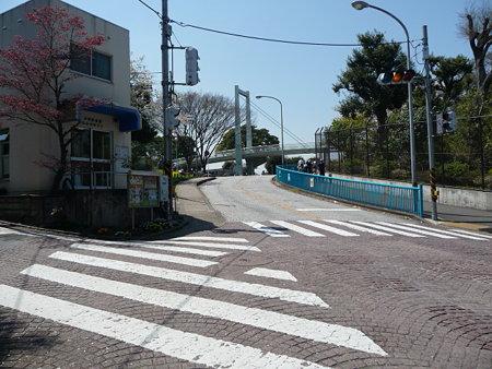 090409-野毛坂 (5)