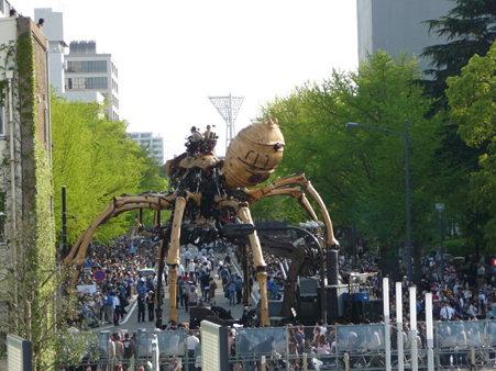 09019-ラ・マシン 県庁望遠 (5)