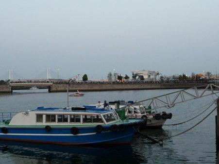 090419-ラ・マシン 開国橋 (1)