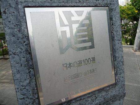 090420-山手本通り (1)
