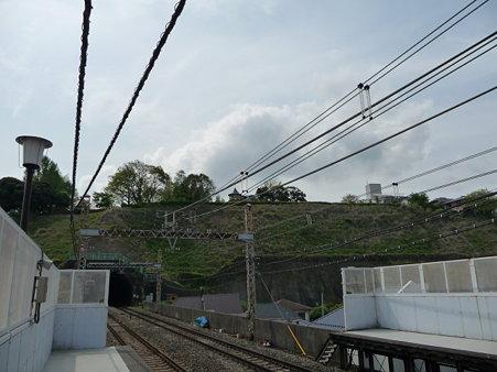 090420-石川町駅 (1)