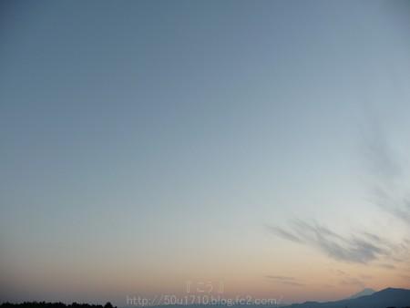 140518-富士山 (1)