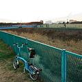 自転車で写真を撮りに行こう