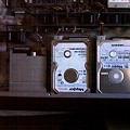 写真: HDD増設