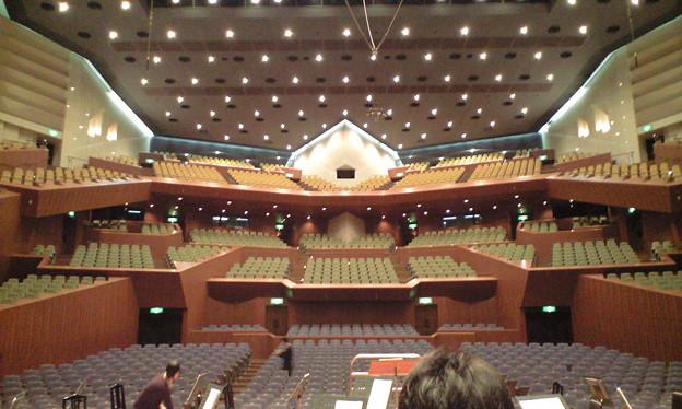 東京芸術劇場 - geigeki.jp