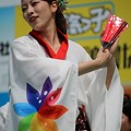 Photos: 踊りっこ 一期一会07