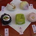 新春の和菓子(2)__1050530