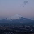 Photos: ほんのり・・・^^   _  C312768