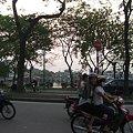 写真: たそがれホー・タイ2