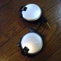 Photos: headphone