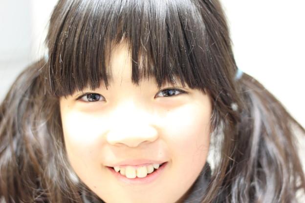 Photos: Smille