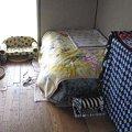 Photos: 70-kotatsu12-14